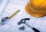 CR Construções e Reformas